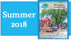 Summer 2018 Program Guide